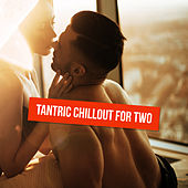 Tantric Chillout for Two by The Relaxation