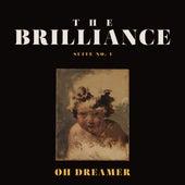 Suite No. 1 Oh Dreamer von Brilliance
