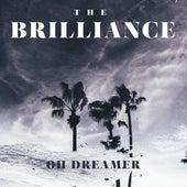 Oh Dreamer von Brilliance