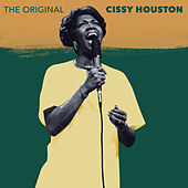 The Original: Cissy Houston by Cissy Houston