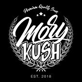 Mory Kush de Daddy Mory