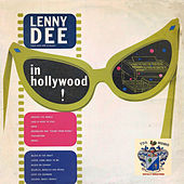 In Hollywood by Lenny Dee
