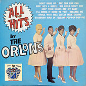 All the Hits von The Orlons