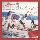 Dulces Exitos de Son De Azucar