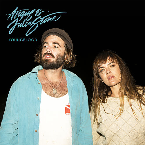 Youngblood de Angus & Julia Stone
