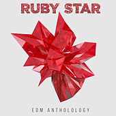 Ruby Star (EDM Anthology) by Various Artists