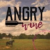 Angry Wine de R Scott Russell