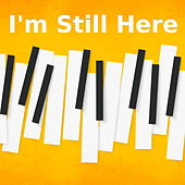 I'm Still Here (Piano Version) de Amy Grant Tribute Band
