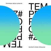 Temperance Volume 2 von Temperance