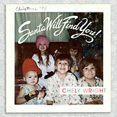 Christmas Isn't Christmas Time by Chely Wright