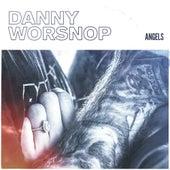 Angels by Danny Worsnop