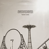Future Ruins by Swervedriver
