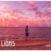 Lions von Luca