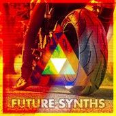 Hide von Future Synths
