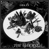 The Curse by Orkan
