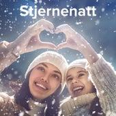 Stjernenatt - Norsk julemusikk by Various Artists