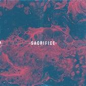 Sacrifice von Afterlife