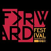 Forward Festival 2018 de Various Artists