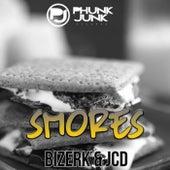 Smores by JCD Bizerk
