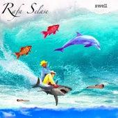 Swell by Rafa Selase