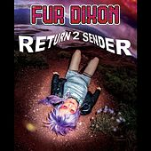 Return 2 Sender von Fur Dixon