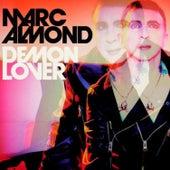 Demon Lover EP von Marc Almond