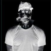 Diamond Life (Rich Mundi Mix) by Nasty P