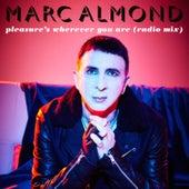 Pleasure's Wherever You Are von Marc Almond