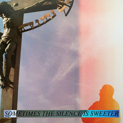Sometimes the Silence is Sweeter by Ninth Wave