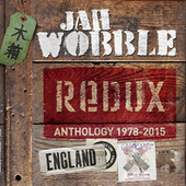 Redux - Anthology 1978 - 2015 by Various Artists