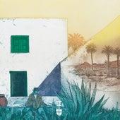 Hermane EP von Xenon