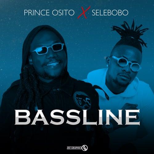 Bass Line von Prince Osito