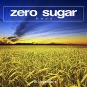 Bass de Zero Sugar