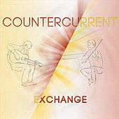 Exchange de Countercurrent