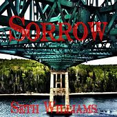 Sorrow by Seth Williams