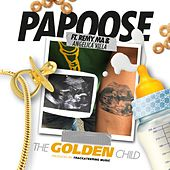 The Golden Child (feat. Remy Ma & Angelica Villa) by Papoose