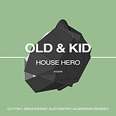 House Hero de OLD