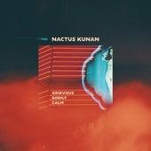 Grievous Bodily Calm de Nactus Kunan