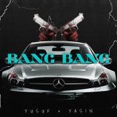 Bang Bang von Yusuf / Cat Stevens