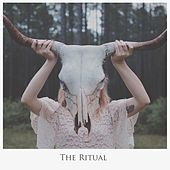 The Ritual de Peter Gundry