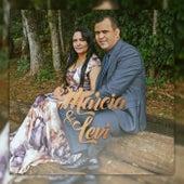 Jó von Marcia e Levi