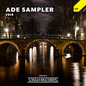 Ade Sampler 2018 - Ep by Various Artists
