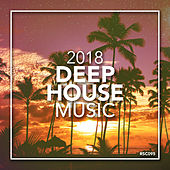 Deep House Music 2018 - EP de Deep House