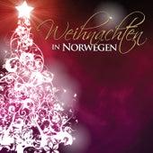 Weihnachten in Norwegen by Various Artists
