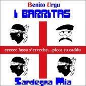 Sardegna Mia by Benito Urgu e I Barritas