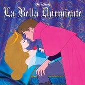 La Bella Durmiente (Banda Sonora Original) de Various Artists