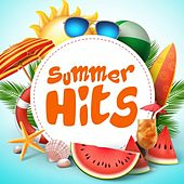 Summer Hits von Various Artists