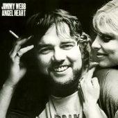 Angel Heart de Jimmy Webb