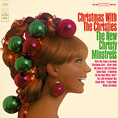Christmas with The Christies by The New Christy Minstrels
