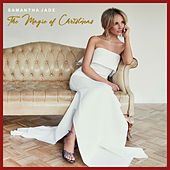 The Magic of Christmas de Samantha Jade
